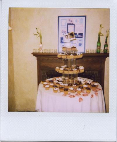 Pin Ghetto Wedding Cake Dress Crazy Funny Stupid Cake on Pinterest Ghetto Wedding Cakes