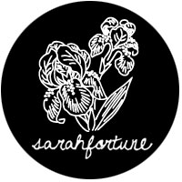 Health & Beauty | Sarah Fortune